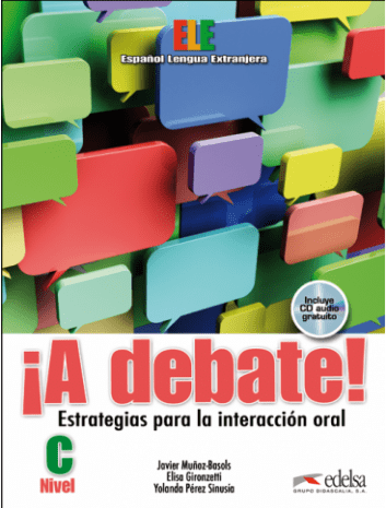 a-debate-estrategias-para-la-interaccion-oral