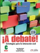a-debate-estrategias-para-la-interaccion-oral