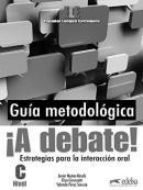 a debate guia