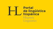 HispanicLinguistics