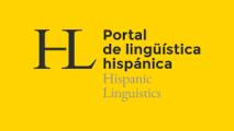 HispanicLinguistics