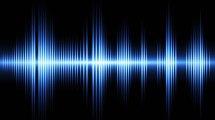 soundwave