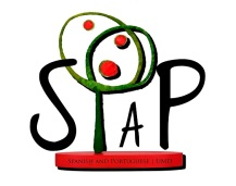 SPAP FINAL_smaller 75